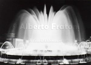 barcellona_fontana_luminosa_alberto_fratoni_fotoartistiche_foto_artistiche