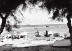cadaques_spagna_lampare_alberto_fratoni_fotoartistiche_foto_artistiche