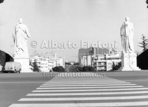 eur_roma_alberto_fratoni_fotoartistiche_foto_artistiche