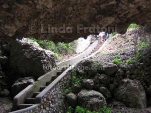 linda-fratoni-capri-campania-italia-grotta-fotoartistiche-foto-artistiche