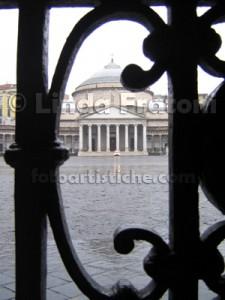 linda-fratoni-napoli-campania-italia-piazza-plebiscito-fotoartistiche-foto-artistiche