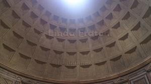 linda-fratoni-roma-italia-basilica-pantheon-luce-fotoartistiche-foto-artistiche