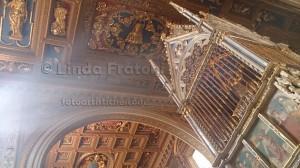 linda-fratoni-roma-italia-basilica-san-giovanni-luce-fotoartistiche-foto-artistiche
