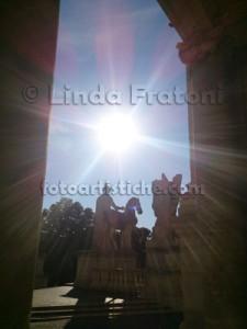 linda-fratoni-roma-italia-capidoglio-fotoartistiche-foto-artistiche