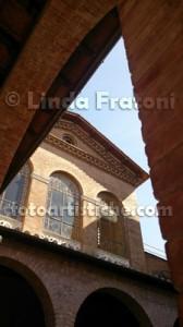 linda-fratoni-roma-italia-geometrie-fotoartistiche-foto-artistiche