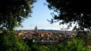 linda-fratoni-roma-italia-panorama-fotoartistiche-foto-artistiche