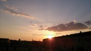 linda-fratoni-roma-italia-quirinale-tramonto-fotoartistiche-foto-artistiche