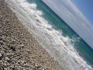 linda-fratoni-toscana-italia-isola-elba-fotoartistiche-foto-artistiche