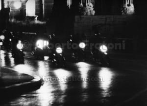 motociclisti_roma_alberto_fratoni_fotoartistiche_foto_artistiche