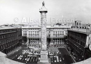 piazza_colonna_roma_alberto_fratoni_fotoartistiche_foto_artistiche